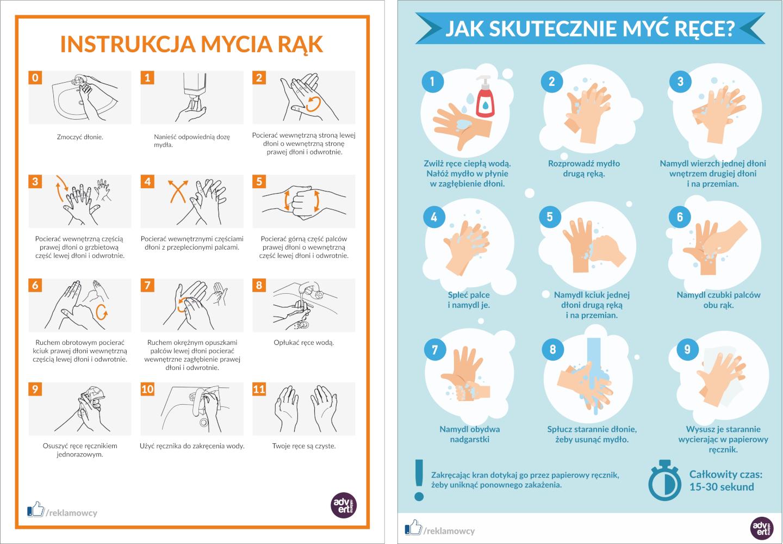 instrukcja-mycia-rak