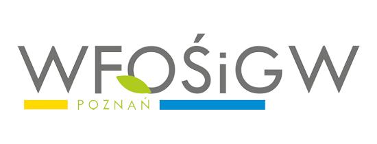 logo-WFOSiFW
